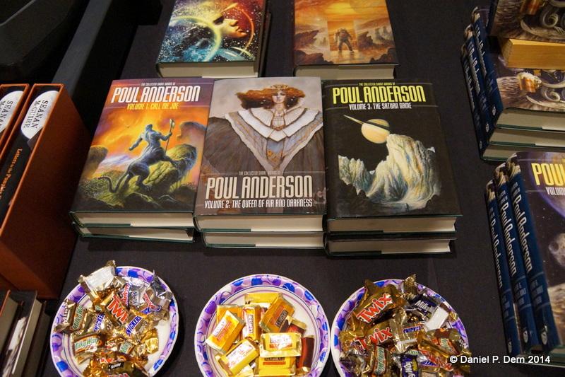 Dern-Readercon2014-DSC02024-Dealer-NESFAPress-Books