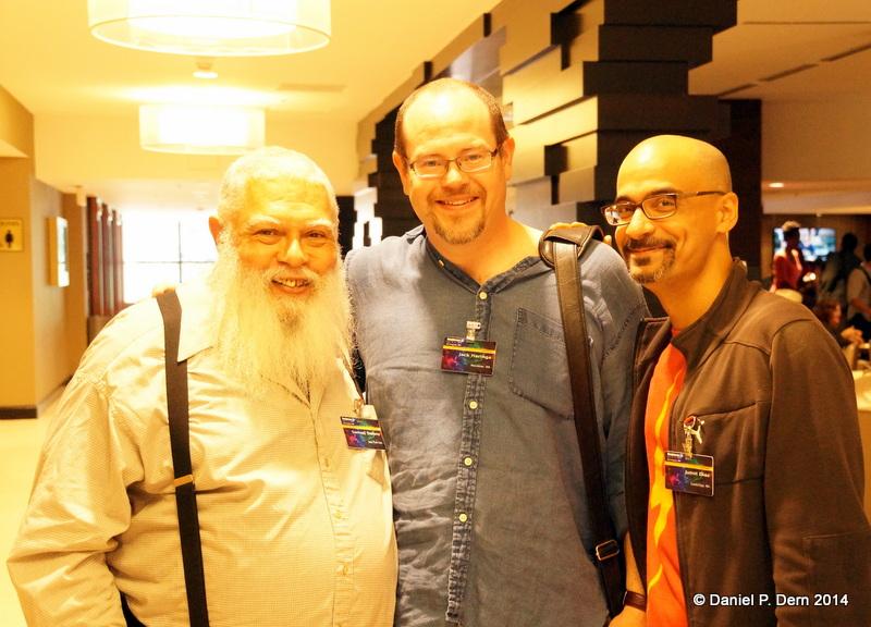 Dern-Readercon2014-DSC02165-SamuelDelany+JackHaringa+JunotDiaz