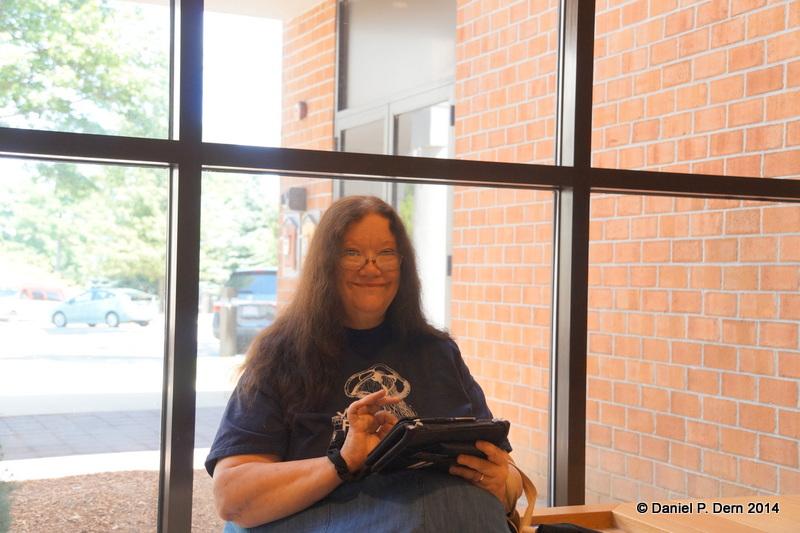 Dern-Readercon2014-DSC02169-Debra Doyle