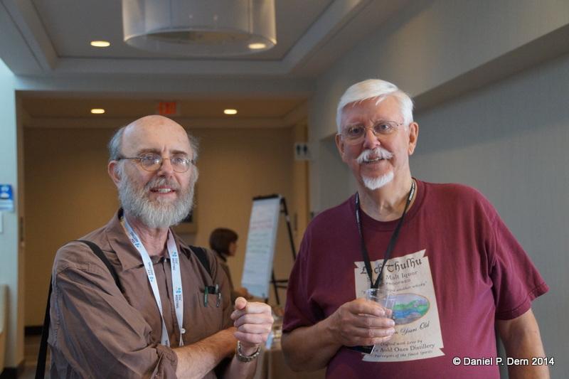 Dern-Readercon2014-DSC02181-JeffHecht+TomEaston