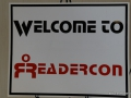 Dern-Readercon2014-DSC02000-WelcomeToReadercon