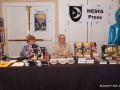 Dern-Readercon2014-DSC02023-Dealer-NESFAPress