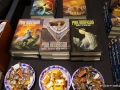 Dern-Readercon2014-DSC02024-Dealer-NESFAPress-Books