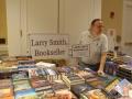 Dern-Readercon2014-DSC02025-Dealer-LarrySmith