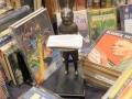 Dern-Readercon2014-DSC02036-Books-ClassicSF