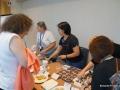 Dern-Readercon2014-DSC02134-TiptreeBakeSaleFundraiser