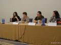 Dern-Readercon2014-DSC02136-LeahBobet+BarbaraKrasnoff+AdamLipkin-SallyWeiner-Grotta