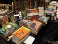 Dern-Readercon2014-DSC02143-DealersRoom-ClassicBooksnmags
