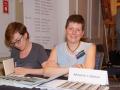 Dern-Readercon2014-DSC02176-Signing-AdrienneJOdasso