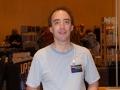 Dern-Readercon2014-DSC02189-Dealer-NeilClarke-ClarkesWorld